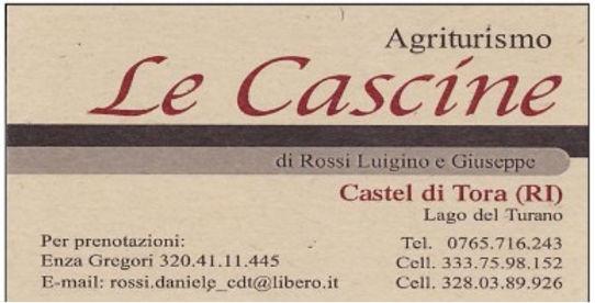 LE CASCINE.jpg