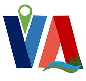visitascrea logo vector.PNG