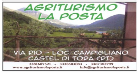 AGRITURISMO.jpg