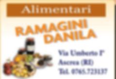 RAMAGINI DANILA.jpg