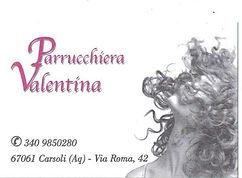 VALENTINA PARR.jpg