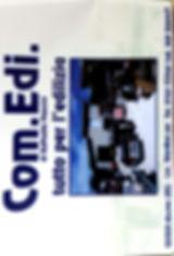 COMEDI.jpg