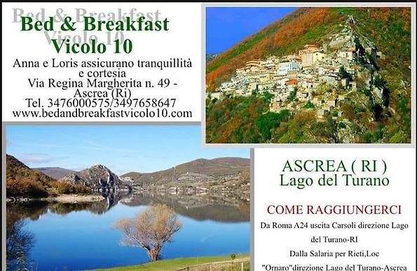 VICOLO 10.jpg