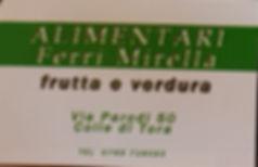 MIRELLA FERRI.jpg