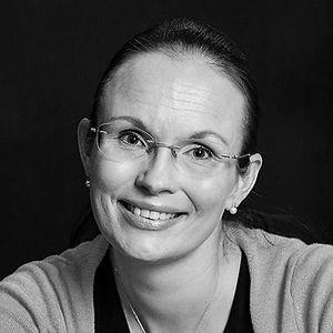 Anne-Birgitta_Pessi.jpg