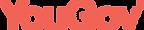 YouGov_logo_800.png