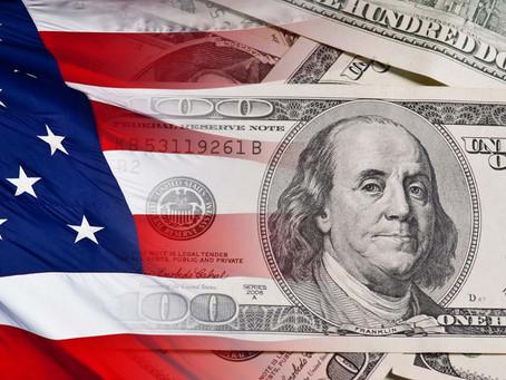 Taloudellisesta tilanteestaan huolestuneet äänestäjät vahvasti Trumpin uudelleenvalintaa vastaan