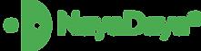 NayaDaya_logo_vaaka_800.png