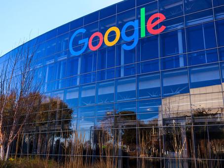 Google Funds a Finnish Emotional Intelligence Innovation
