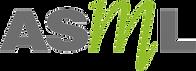 asml_logo_transparent.png