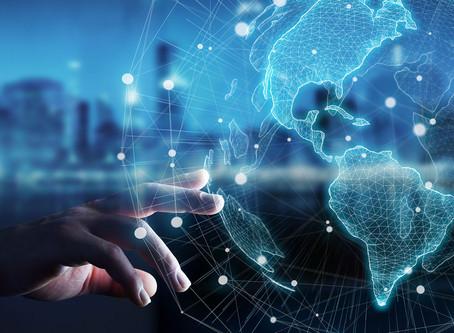 Statista and NayaDaya Started a Data Partnership