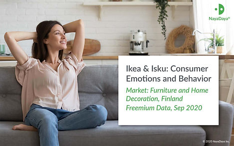 Ikea_Isku_cover_freemium_Sep_2020_2000_c