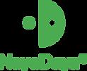 NayaDaya_logo_800.png