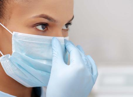 Nurses' working conditions raise negative emotions