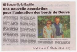 2014-10-28 La Presse de la Manche