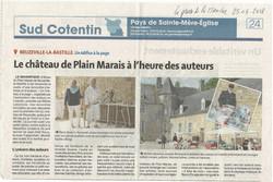 2018-05-25_La_Presse_de_la_Manche_(un_Ch