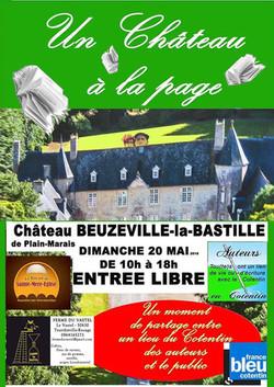 FLYER-BEUZEVILLE-LA-BASTILLE-RECTO