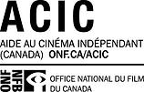 ACIC_B.tif