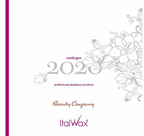 NO catalogo_2020-FRONT PAGE.jpg