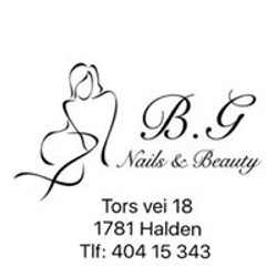 B.G.Nails & Beauty