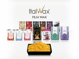 hot wax.jpg