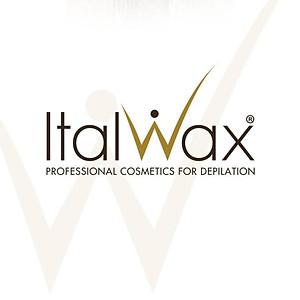 Italwax generelle bilder