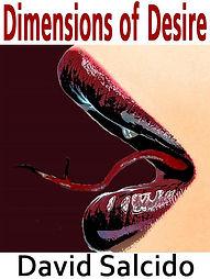 dimensions-of-desire-by-david-salcido-13
