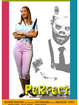 Perfect Poster02web.jpg