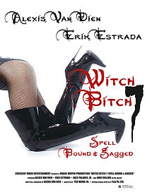 witch bitch.jpg