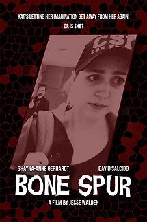 Bone Spur Poster.jpg