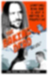 BakingDeadPosterWEB.jpg