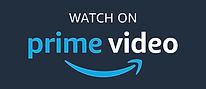 PrimeVideo_WatchOn_sm.jpg