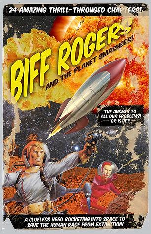 BiffRogersAndThePlanetSmashers.jpg