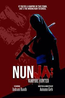 Nunja Poster-web.jpg