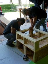 BuildingThrone.jpg