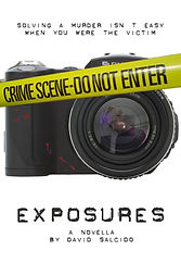 ExposuresCover.jpg