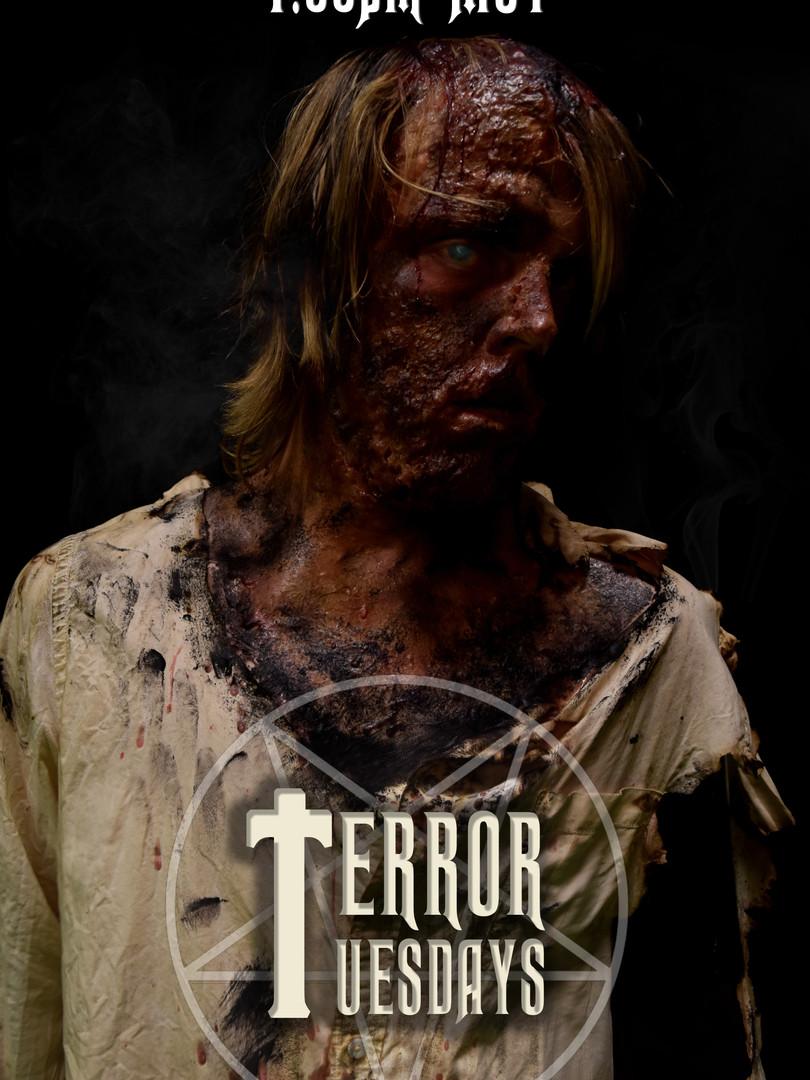 terror_tuesday_poster_2.jpg