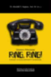 RingRingPosterWeb.jpg