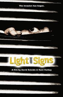 LightSignsPoster-Web.jpg