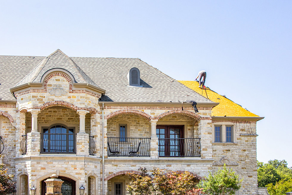 CPE-Roofing---Dallas,-TX.jpg