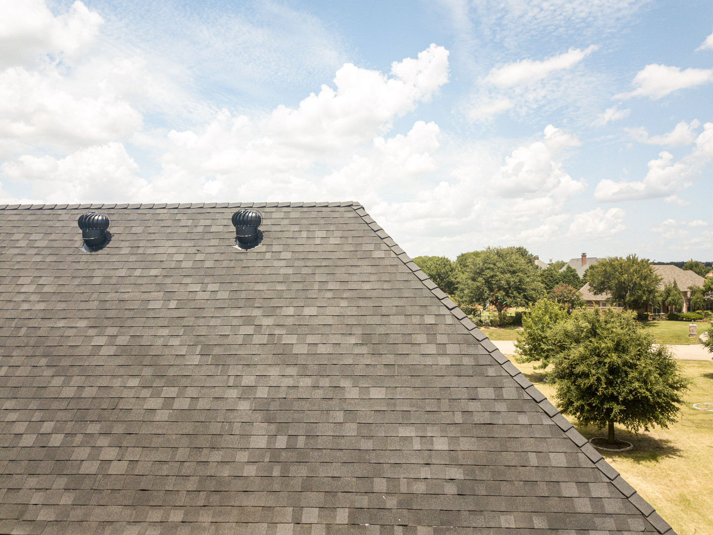 Edgewater-Court-After-2-CPE-Roofing---Da