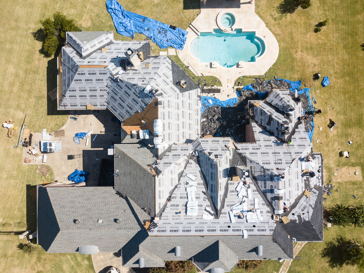 Edgewater-Court-After-7-CPE-Roofing---Da