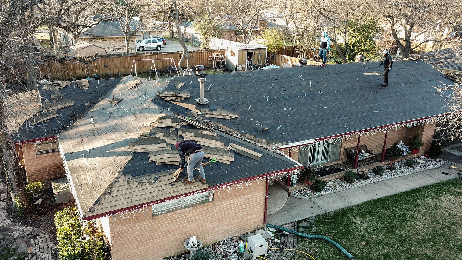 Roof-replacement---CPE-Roofing-Repair-and