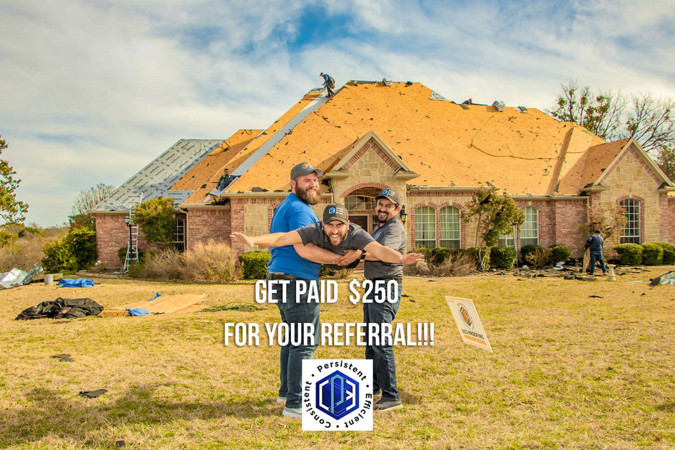 CPE-Roofing-Reward-Program-Roofing-Compa