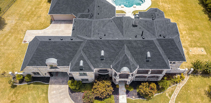 roofing-company---dallas---roof-repair--