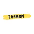 Tasman (1).png