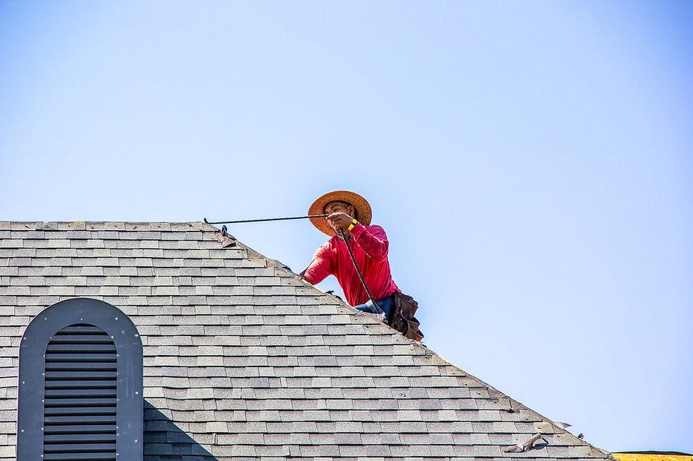 CPE-Roofing---roof-repairmen---roofing-c