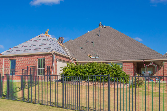 CPE Roofing - Dallas Roofing Company.jpg