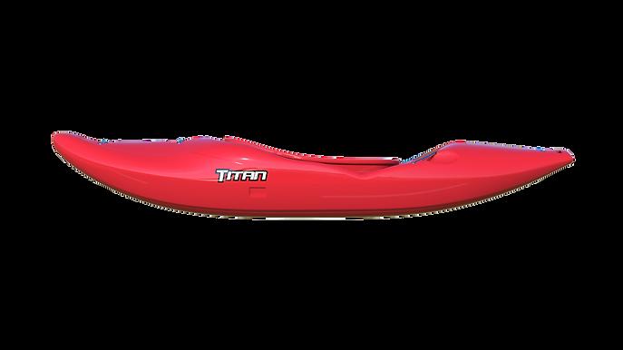 Kayak - V29 - Rendering 2.png