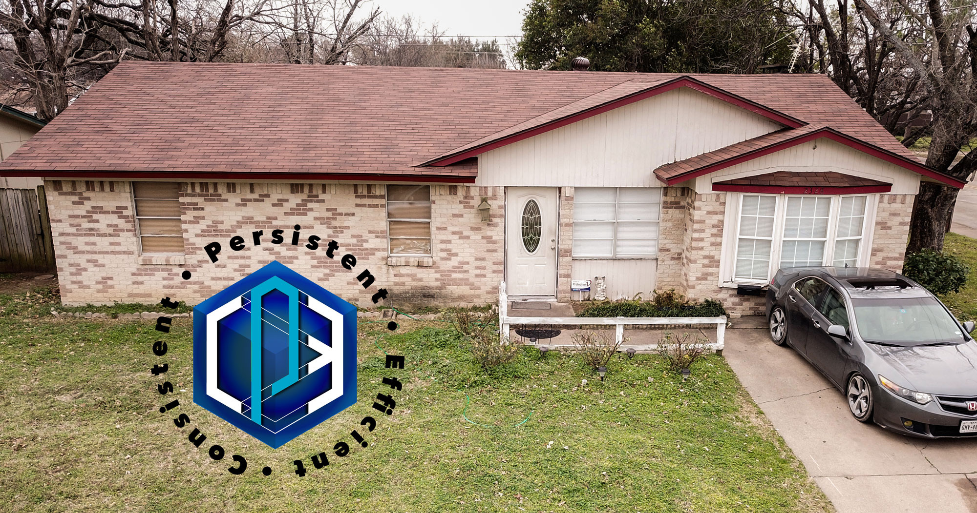 Roof-replacement-company-Dallas-Texas.jp